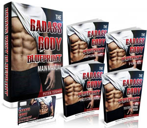 badass body blueprint review