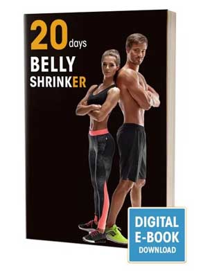 belly fat shrinker review