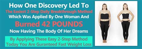 belly fat shrinker scam