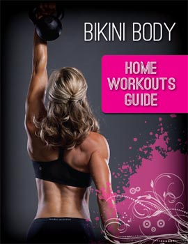 bikini body workouts review