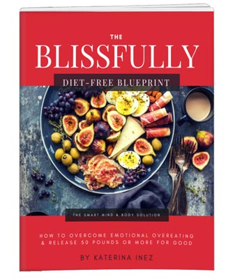 blissfully diet free blueprint review