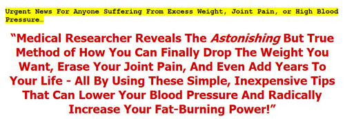 blood pressure miracle clickbank