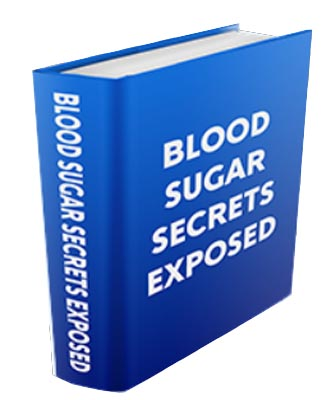Blood Sugar Secrets Exposed review