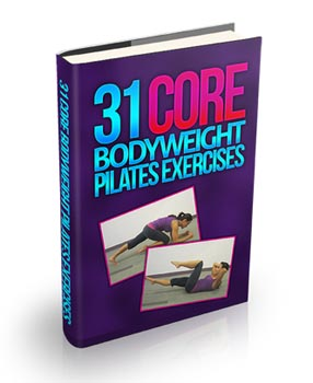 body weight pilates review