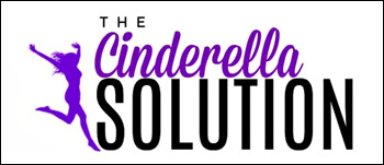 Cheap Cinderella Solution New Amazon