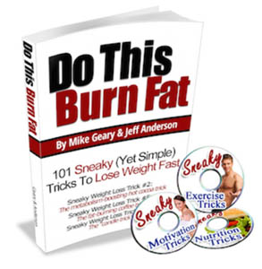 Do This Burn Fat Review