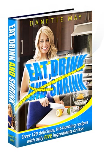 eat drink shrink review