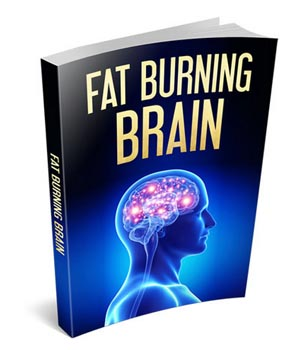 fat burning brain review