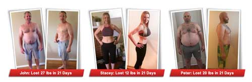flat belly fix testimonials