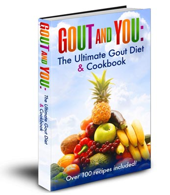 gout and you review