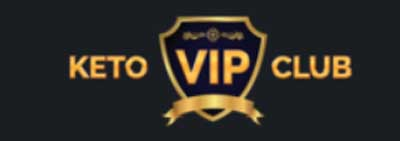 Keto VIP Club review