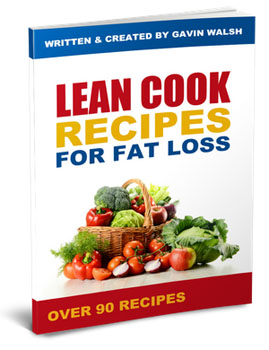 lean_cook_recipes