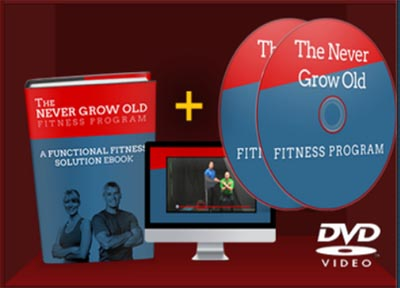 functional fitness review
