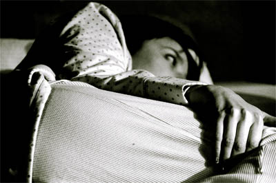 outsmart insomnia scam