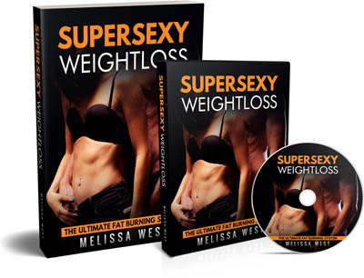 super sexy weight loss review