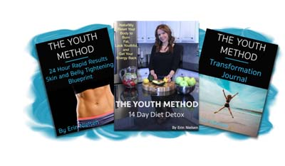 the youth method program