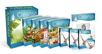 total_wellness_cleanse_review
