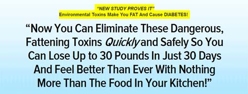 total wellness detox scam