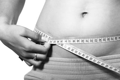venus factor weight loss review