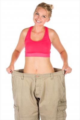 weightnosis fat loss