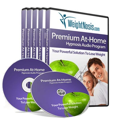 weightnosis package and bonuses
