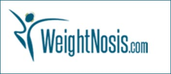 weightnosis review