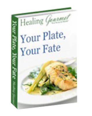 your plate your fate review